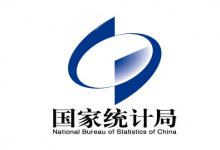 国家统计局:国家旅游及相关产业统计分类