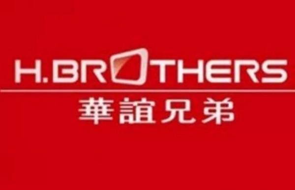 华谊:加速文旅产业布局 迪士尼之路大提速
