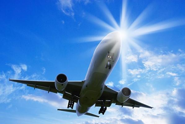 卡塔尔航空:采购波音100架飞机 达186亿美元