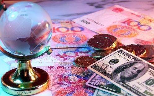renminbi150826