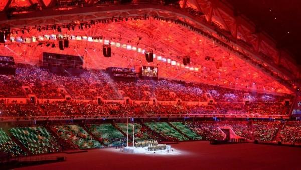 索契:旅游局解读后冬奥会时代 旅游再繁荣