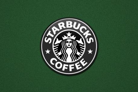 星巴克:成功不在于几杯咖啡 而是技术核心