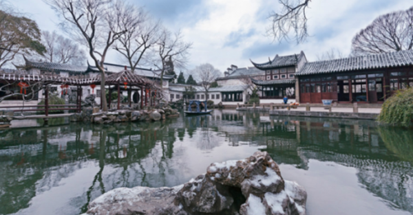 suzhou150812c