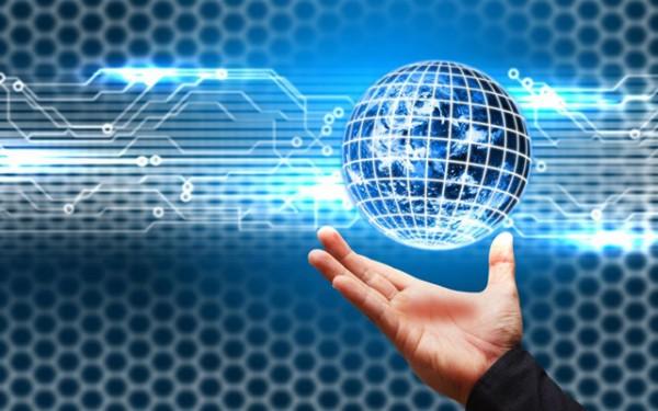 行业风向:物联网将如何影响互联网+酒店?