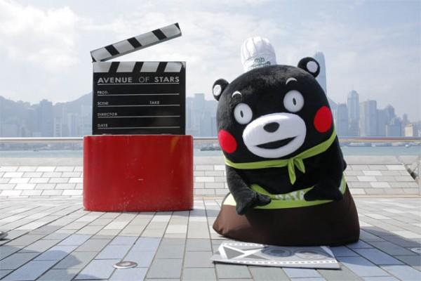 日本熊本县:外国住宿客创新高 中国居第二