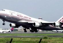 印度航空:反其道而行 增加10kg免费行李额