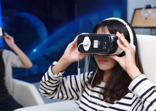 MBC:推出韩流主题公园 VR助力与偶像零距离
