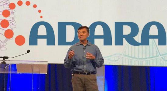 Adara:旅游商业智能平台 C轮获2300万美元