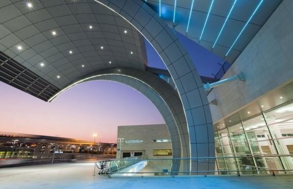 阿联酋航空:与巴西GOL航空开展代码共享合作
