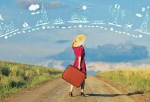 携程:旅游保险增长50% 旅程延误占比七成