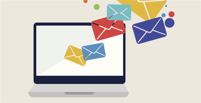 Webpower:5种趣味邮件营销 情感俘获客户