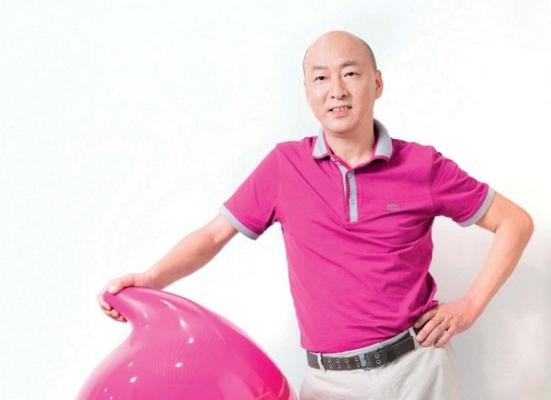 众信旅游:冯滨再度增持,管理层带头上刺刀