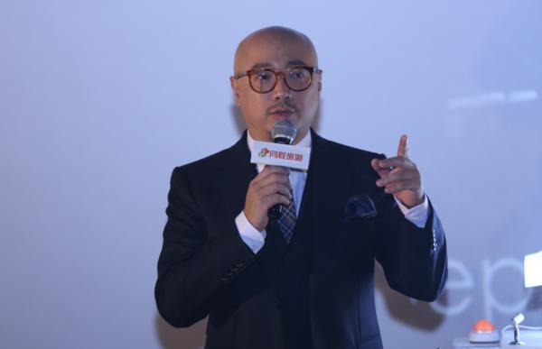 同程:娱乐营销再升级 借势港囧提振香港旅业