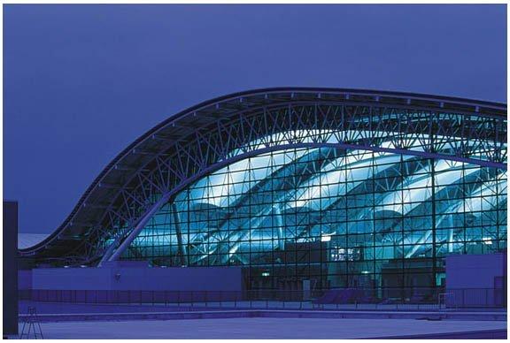 日本:关西及福冈机场8月韩国游客数同比减半