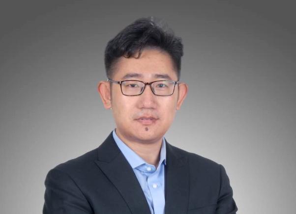 左驭资本:T-MICE创始人韩泽加盟担任董事