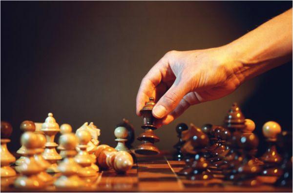 锦江股份:受卢浮并表推动,Q3业绩高增长