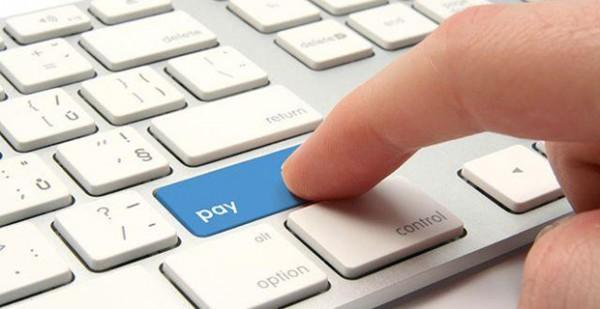 PayPal:新款读卡器,支持安卓和苹果支付