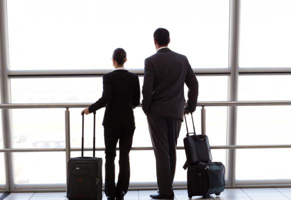 多地机场:设女性安检专用通道 保护还是限制
