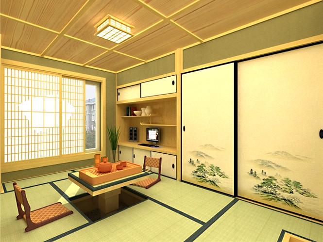 Airbnb:民宿租赁走红日本,解决房屋空置