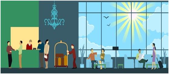 TripAdvisor:发布2015年全球旅游经济报告