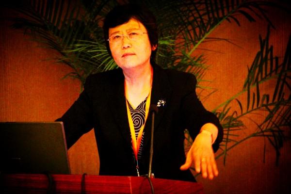 袁学娅:解读中国低星级酒店的国际标准回归