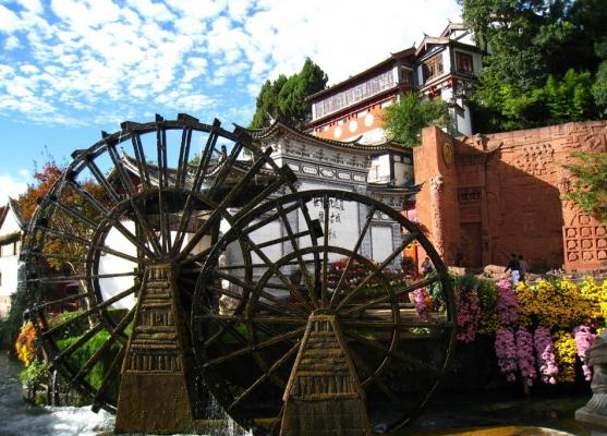 云南:全省州市级旅游局 全部更名为旅发委