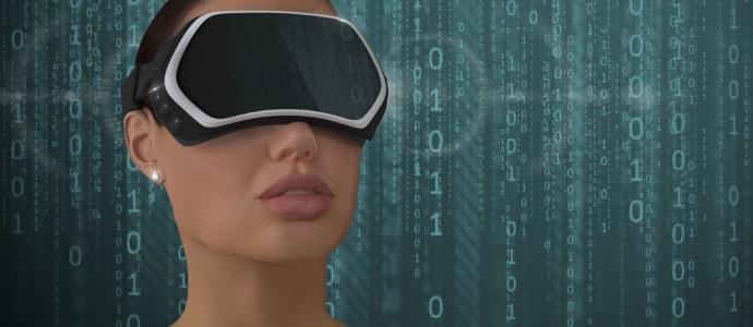 Mintel:虚拟现实和beacons将为2016年主流