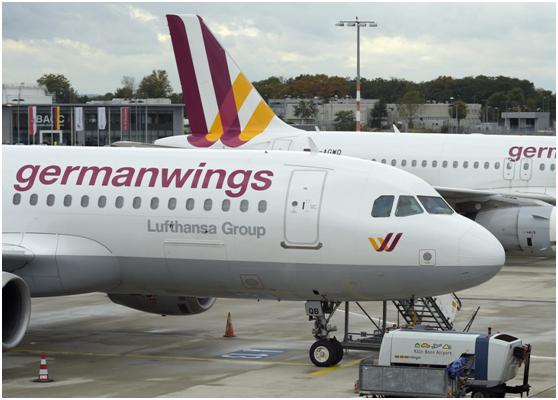 汉莎航空:将把柏林作为新低成本欧洲枢纽