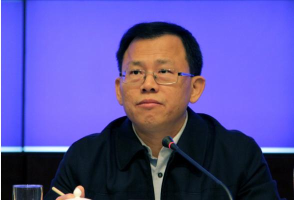 陈献春:14家规划单位赴湖南试点村旅游扶贫