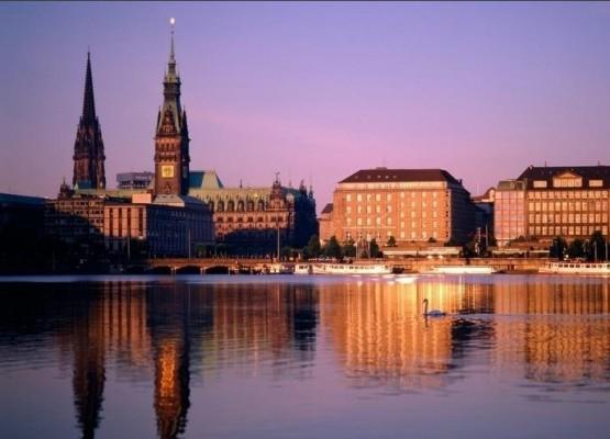 德国:旅游业发展正面对劳动力短缺挑战