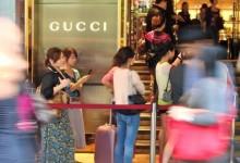 银联国际:发布2015中国游客出境消费趋势