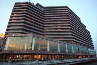 韩国投资公社:1.1万亿韩元收购香港酒店