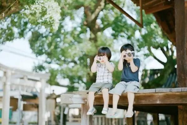 荧屏争霸:在线旅游打响2016T2O品牌营销战