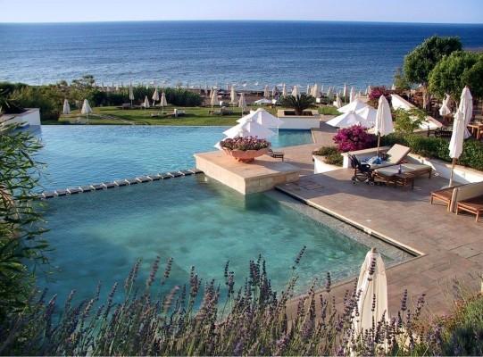 塞浦路斯:正研究加速签证发放赢取中国游客