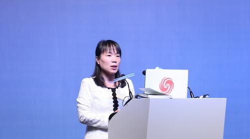社科院:发布2013-2015年中国休闲发展分析
