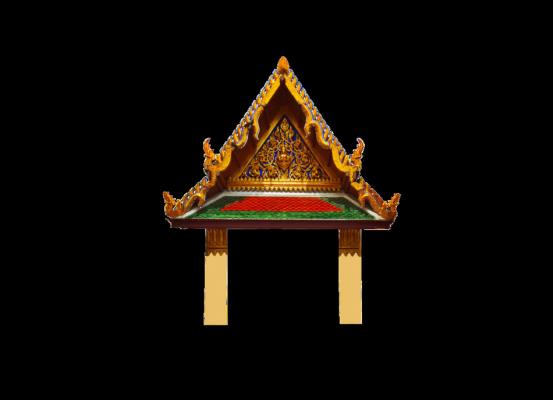 """反思:中国游客为何习惯性在泰国""""撒野"""""""