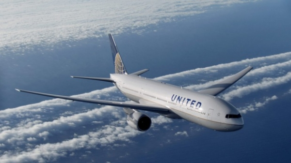Expedia:终于与美联航续签长期合作协议