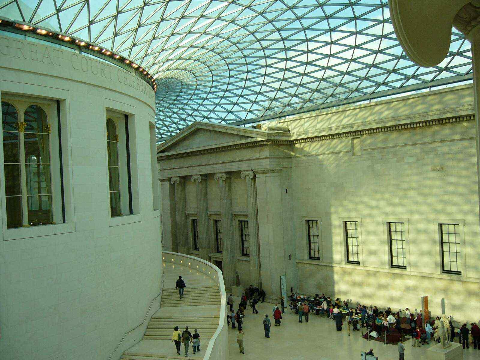 中产阶层与博物馆旅游:比较分析及经验借鉴