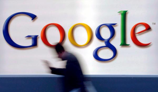 谷歌:用BUG点燃Yelp和TripAdvisor的怒火