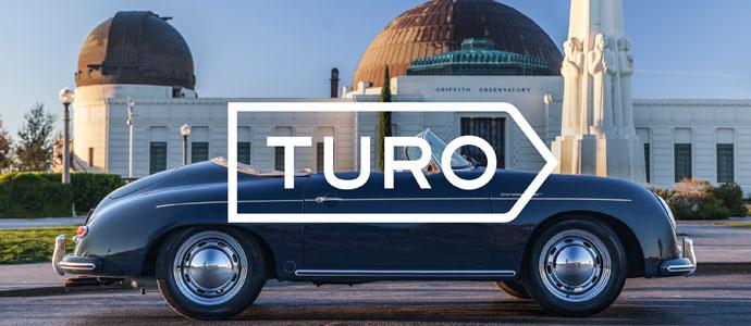 RelayRides:新名称Turo 获C轮4700万融资