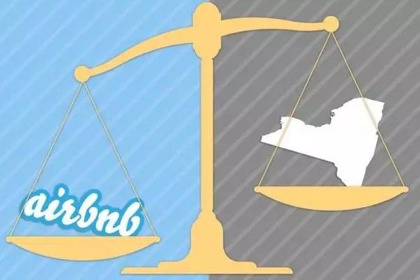 摩根士坦利:Airbnb还扳不倒传统酒店的原因