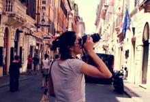 中国旅游研究院:中国游客海外形象全球调查