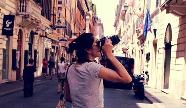 旅游业:拼资源时代结束,资本加速涌入中