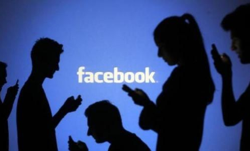 "Facebook:广告面临拦截软件挑战""非死不可"""
