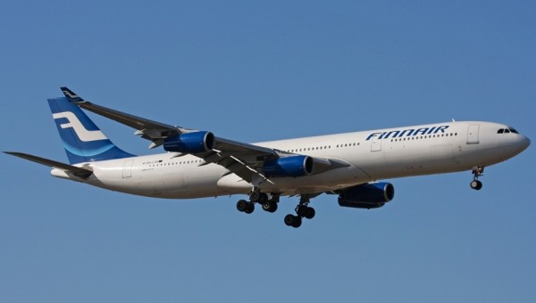 欧洲航空业:兼并风云起 IAG否认将购芬航股权