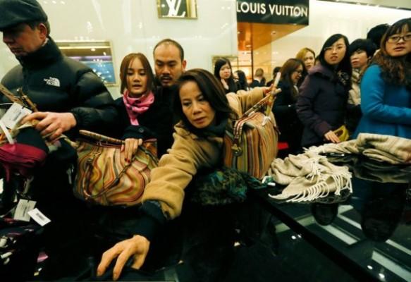 调查:超八成受访者对旅行社新规表示期待