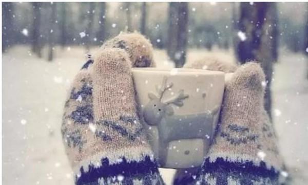 评论:资本寒冬?旅游业公司估值的博弈和风控