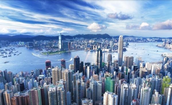 香港:将突出多元化特色 发展高增值旅游业