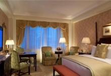 评论:做好细节,提升酒店的满意度 避免差评