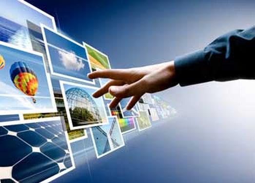 评论:电商竞逐景区大数据,前景值得期待